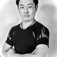 健康診断改善トレーナー 古倉信彦の動画で自宅でオンライントレーニング