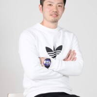中村達也 オンライントレーナーの動画で自宅でオンライントレーニング