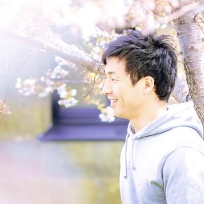 Shin(シン)の動画で自宅でオンライントレーニング