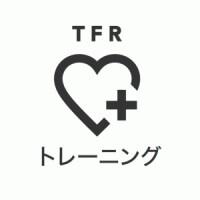 つまひげ先生の動画で自宅でオンライントレーニング