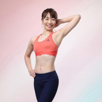 RIKAの動画で自宅でオンライントレーニング