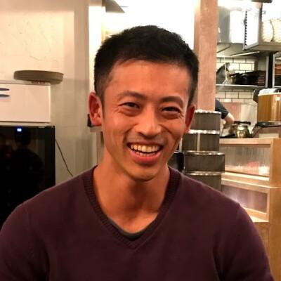 吉田怜司の動画で自宅でオンライントレーニング