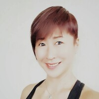Mind&Bodyセラピスト KAORIの動画で自宅でオンライントレーニング