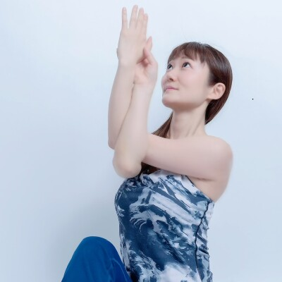 SATTUN【さっつん】の動画で自宅でオンライントレーニング
